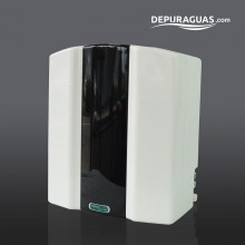 Equipo de osmosis doméstica RO DEPURA-CP300FD