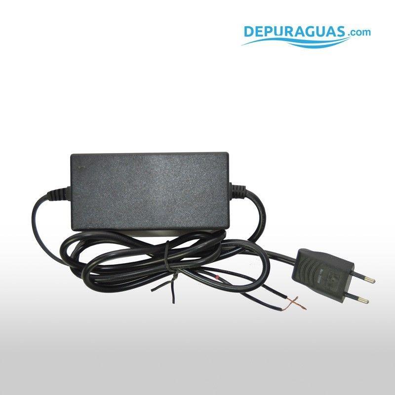 Transformador 24VDC 1,7AMP.
