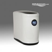 Equipo de osmosis doméstica GENIUS COMPACT/P